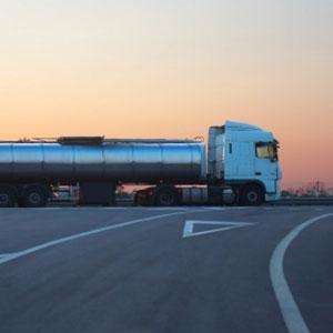 Integrity Diesel Supplier