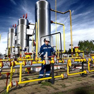 Efficiency Diesel Supplier