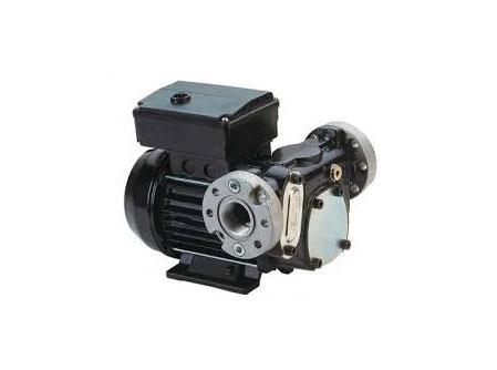 Diesel Transfer Electronic Pump Diesel Supplier