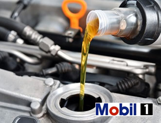Lubricant Diesel Supplier